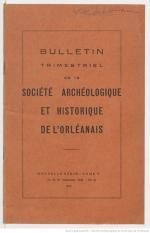 Bulletin_de_la_Société_archéologique_[