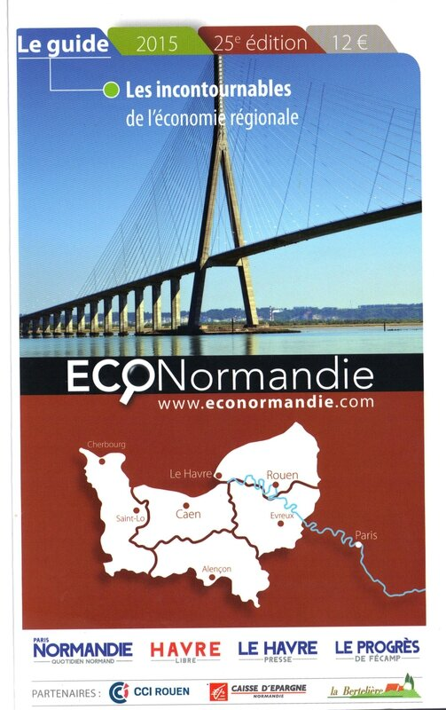 guide__co_Normandie_1