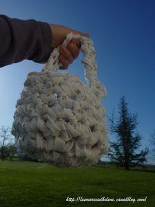 Panier_crochet_recyclage_03
