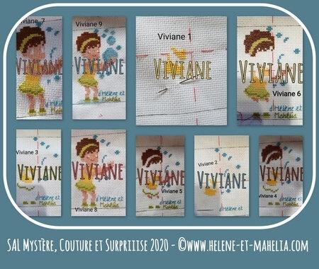 viviane_sal surpriiise_col3
