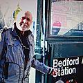 Chronique de new-york par fred forest : les artistes peintres a la rescousse de dsk