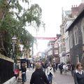 11 - Canterbury