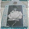 P6150026album