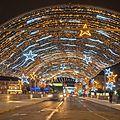 Illuminations de Laval 2015 (20)