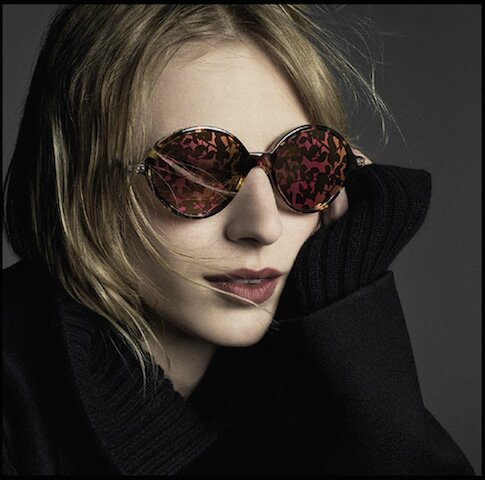 dior umbrage lunettes solaires 2
