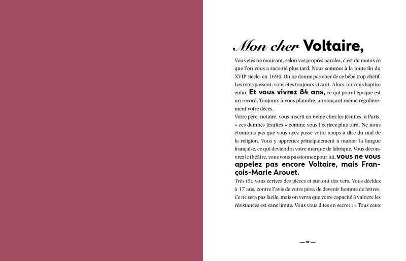 Mon-cher-Voltaire-6-7