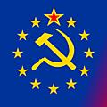 Europe : comme les irlandais, les français doivent pouvoir s'exprimer !