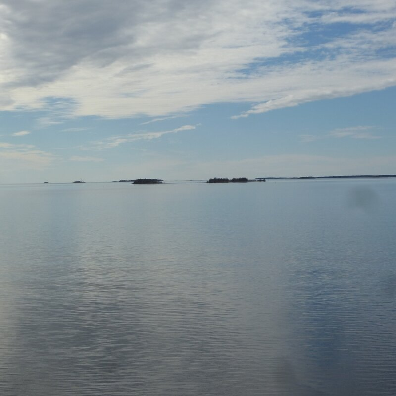 Cap Oulu