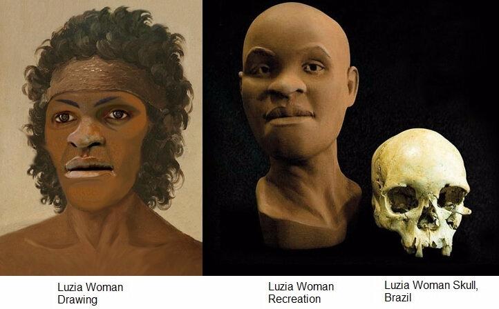 luzia-woman_1