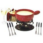 cheese_fondue_set_the_swiss_swissmar