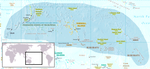 800px_Micronesia_large