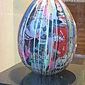 London #01 egg
