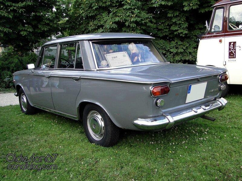 fiat-1500-berlina-1964-2