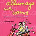 Louise rennison, le journal de georgia nicolson, syndrome allumage taille cosmos (tome 5)