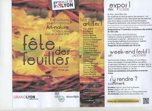 invitation fête des feuilles Lyon 001