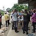 balade equestre gastronomique à La Lucerne d'Outremer (242)