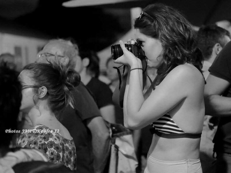 Photos JMP©Koufra 12 - Festival Roc Castel - 26072018 - 1130