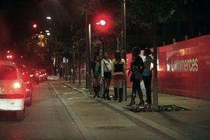 Prostituees_lyonnaises