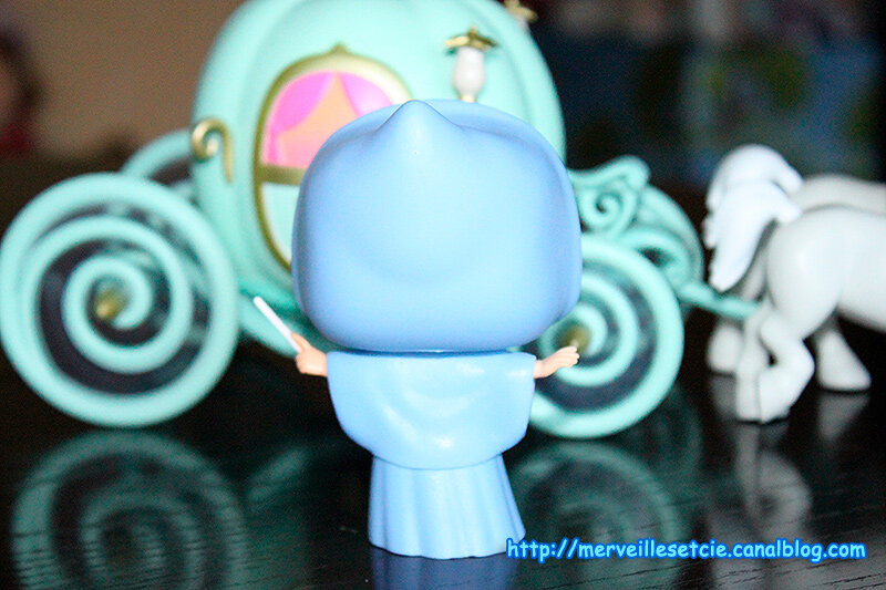 70-ans-cendrillon-funko-pop09