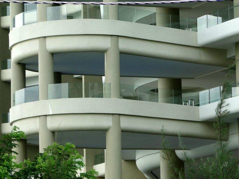 DSC06359 grandes piscines sur balcon !!! [Résolution de l'écran]