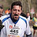 marathon92