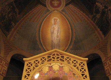 chapelle_Sainte_Marie__7_