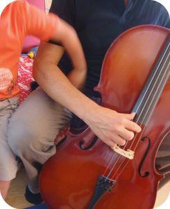 violoncelle3