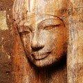 Tlya l'épouse du Pharaon Aménophis (Egypte)