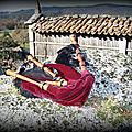 Asturies voyages ...