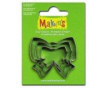 makins-clay-tin-cutter-ribbon-3-pc-set-36022