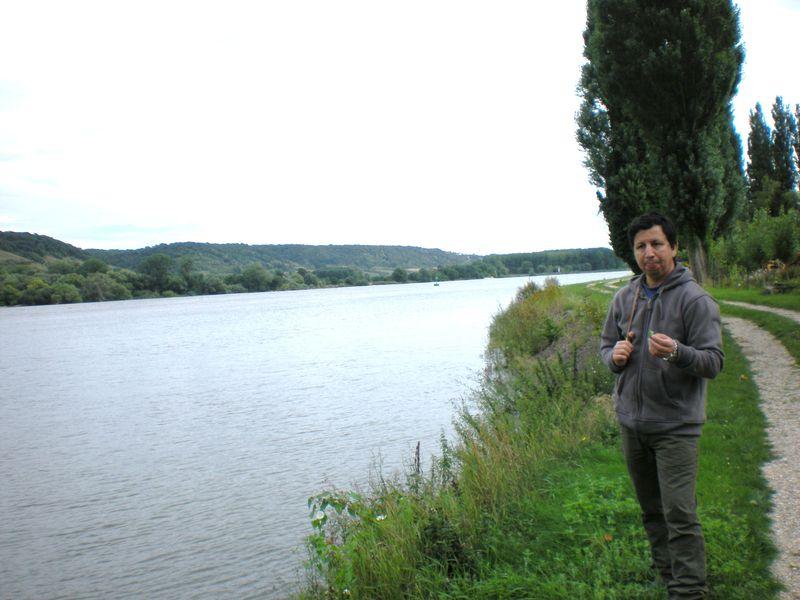 Berville sur Seine 08-2010