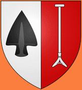 Illkirch-Graffenstaden
