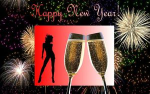 happy-new-year_73588