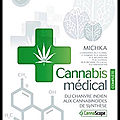 cannabis medical 1
