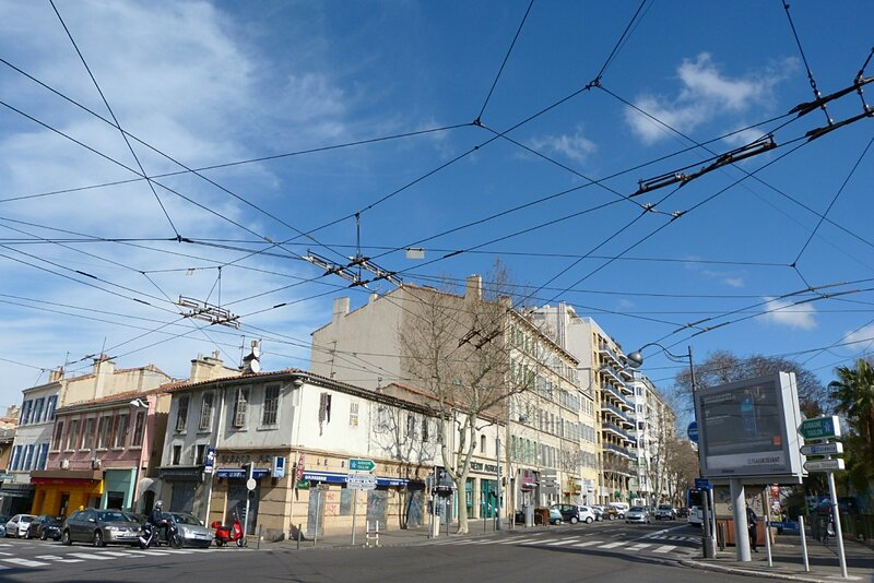 150214_trolley-carrefour-saint-victor2