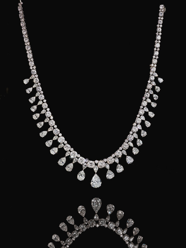 2020_NYR_18991_0243_002(the_vanderbilt_diamond_necklace_diamond_necklace_d6296004090136)