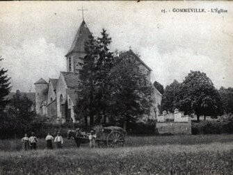 gommeville (4)