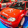 Citroen Saxo Kit car_01 - 2001 [F] HL_GF