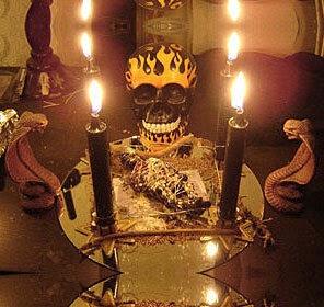 COMMENT FONCTIONNE UN RETOUR D'AFFECTION RAPIDE ET EFFICACE rituel magie noire amour, rituel pour trouver l'âme sœur