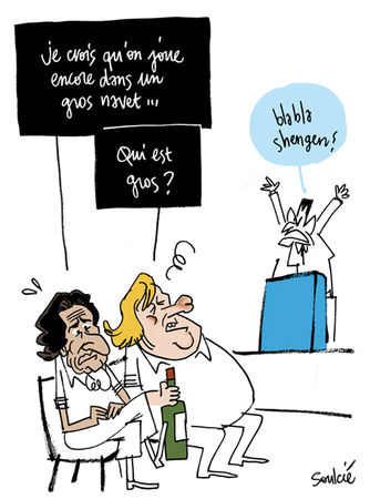 200412_t_l_rama_Sarkozy_clavier_depardieu
