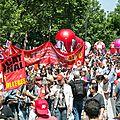 manifestation-contre-le-projet-de-loi-travail-du-23-juin-2016_27782363331_o