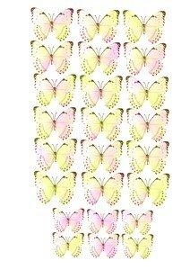 papillons_arbres_mixtes_copie