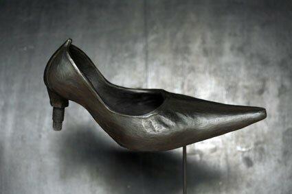 Catherine Mathieu - sculptures céramique et porcelaine (18)