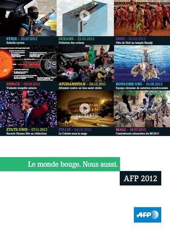 AFP_2012