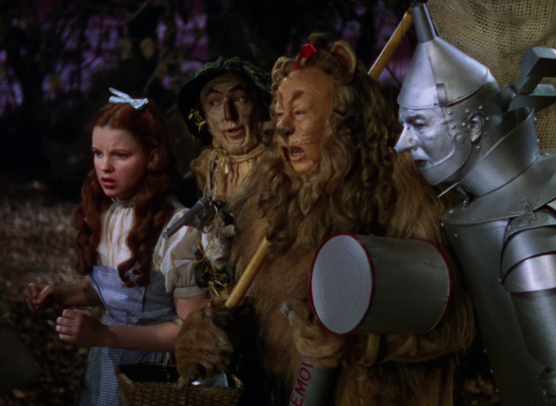 The_Wizard_of_Oz_80-1024x749
