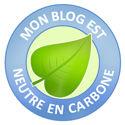 badge_co2_blog_bleu_125_blc