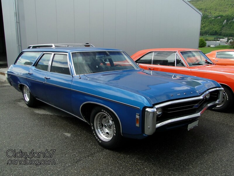 chevrolet-kingswood-wagon-1969-1