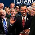 Une vidéos troublante sur le secret de osama et obama