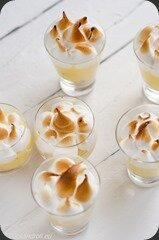Verrine_Citron_Meringue-34