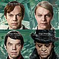 hugo-weaving-faces-cloud-atlas